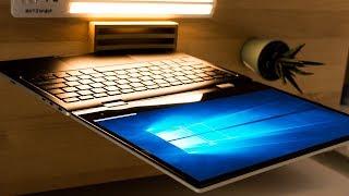A Tökéletes Kínai Laptop - Jumper EZBook X1