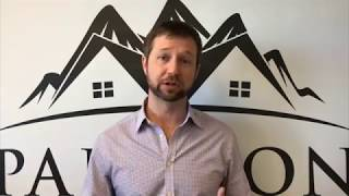 2 Secret Weapons to Help You Sell Your Home & Buy Another Seamlessly