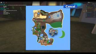 How to get all 5 new Tms roblox pokemon brick bronze