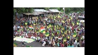 Popular Videos - Tripura & People