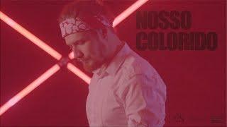Cris Fagundes - Nosso Colorido (Clipe Oficial)