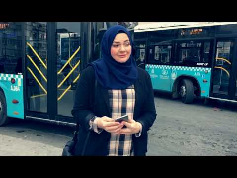 Lagu Turki Termerduu... Ibuu... T_T  | Ayyub Salahuddin...