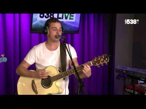 Nielson - Ik Tel Tot Drie | Live bij Evers Staat Op mp3