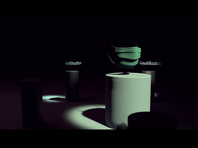 Pilares 3D