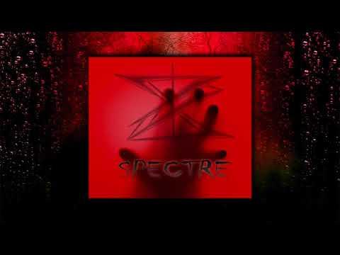 [FREE] SPECTRE | GHOSTEMANE x $UICIDEBOY$ TYPE BEAT 2018 | Underground Trap