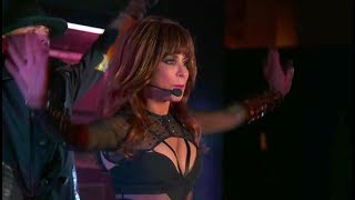 Watch Paula Abdul ColdHearted video
