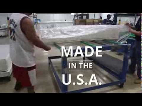 Mattys Mattress Warehouse Charlotte Nc 803 517 3207 You