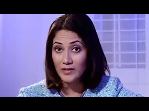 Impact Asia with Mishal Husain - BBC World News
