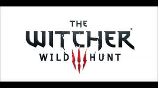 The Witcher 3: Wild Hunt OST - The Pellar Speaks