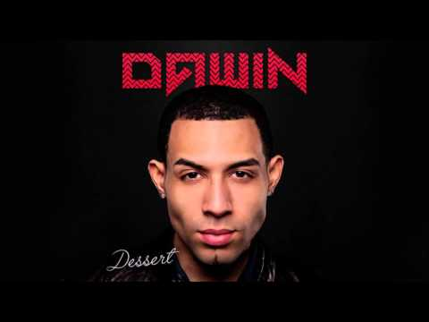 dawin ft silento - dessert no chorus