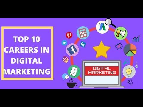 top-10-careers-in-digital-marketing