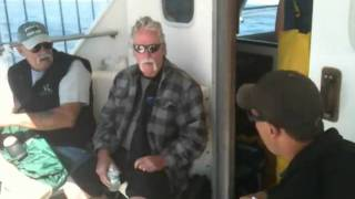 Ocean Fishing Thumbnail