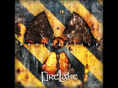 Клип FireLake - Sands of Time