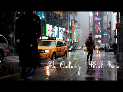 The Outlawz - Black Rose 2011 HOT NEW + Download Link