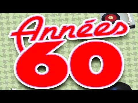 Les Années 60 en Musique