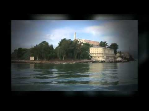 Alcatraz Prison and Bay Cruise Combo Ticket - purchase at BuyAlcatrazTours.com