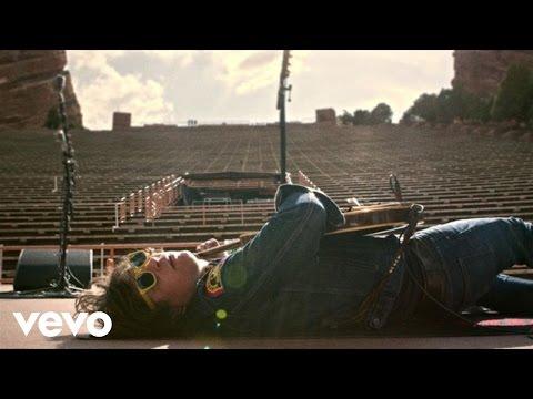 Ryan Adams - Do You Still Love Me? (Official Music Video)