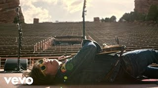 Video Ryan Adams - Do You Still Love Me? download MP3, 3GP, MP4, WEBM, AVI, FLV November 2017