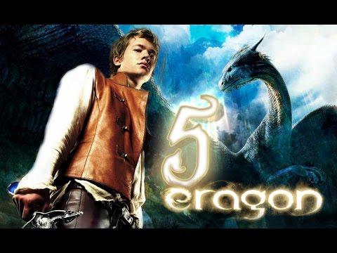 Eragon Walkthrough Part 5 (X360, PS2,...