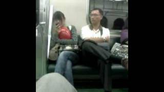 Repeat youtube video 是色狼?.mp4