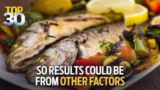 Top 30: Re-thinking the Mediterranean Diet