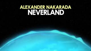 Alexander Nakarada – Neverland [Cinematic] 🎵 from Royalty Free Planet™