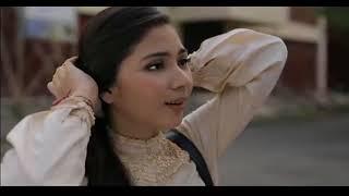 Download Video FILM PENDEK TERBARU JESSICA MILA - JANGAN AMBIL JILBABKU MP3 3GP MP4