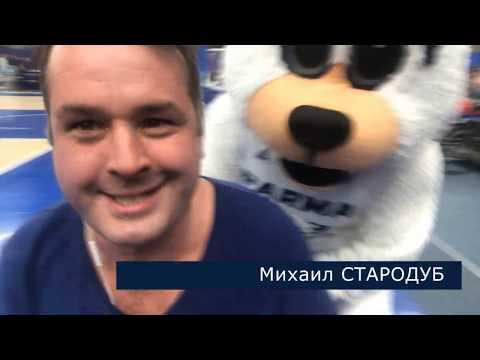 Физкультстолица №3 Спортивные новости Перми и Пермского края.