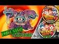 Cómo conseguir a  Babamandra I Exclusivo I Yo-kai Watch 2: Fantasqueletos