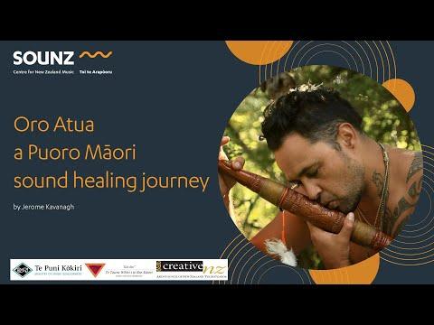 New Zealand music videos