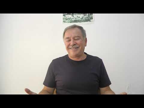 Ι.Μαστροκούκος: Ασόβαρα αυτά που λέει ο Δ.Διακομιχάλης για διακοπές νερού λόγω έλλειψης γεννητριών.