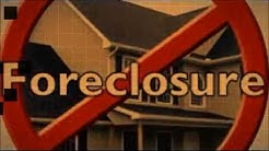 Jacksonville Stop Foreclosure | 904-415-4262 | Stop Foreclosure Jacksonville FL