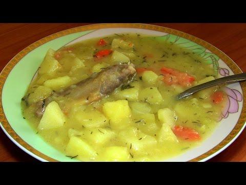 Тушеная картошка с мясом. Вкусный рецепт тушеной картошки с курицей