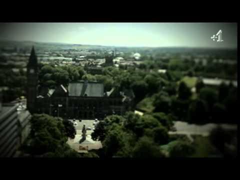 Cyril Smith Documentary