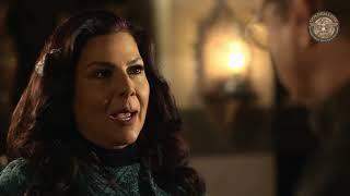 مسلسل سلاسل ذهب  ـ الحلقة 19 التاسعة عشر كاملة |  Salasel Dahab  - HD