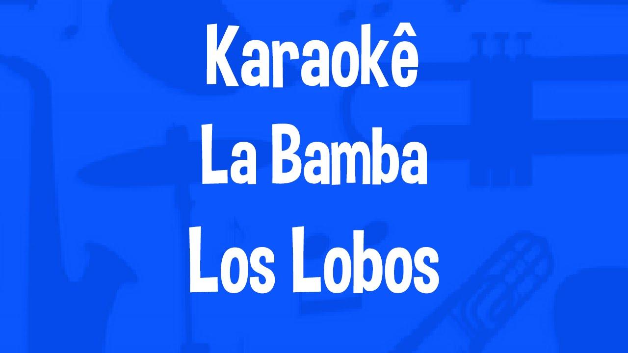 musicas para karaoke gratis com pontuao