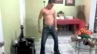 reggaeton cubano