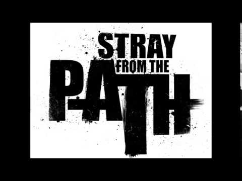 Stray from the path - Slice of Life mp3