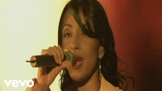 Sade - Flow (Lovers Live)