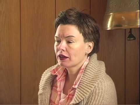 Bill Ryan interviews Jane Burgermeister (Feb 2010) : a Project Avalon video