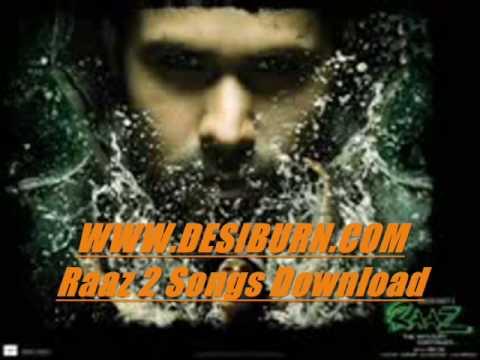 Raaz mahi mahi song download.