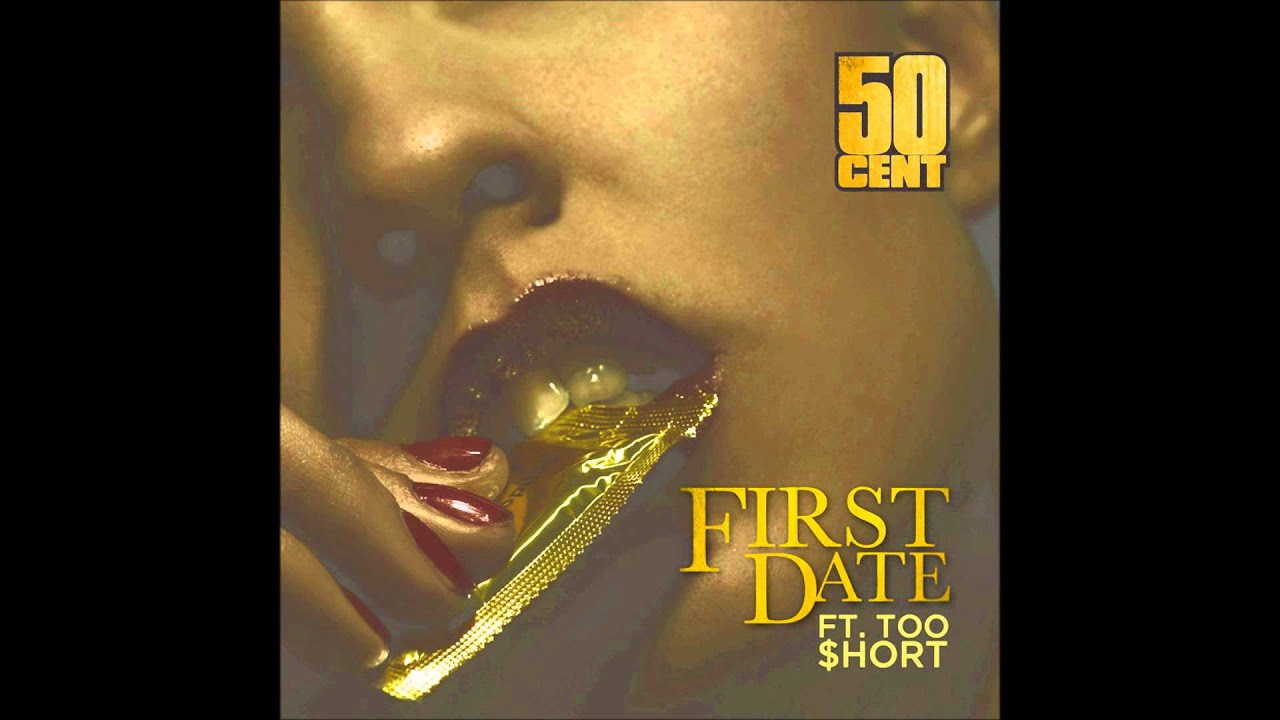 Download 50 Cent - First Date (feat. Too Short)