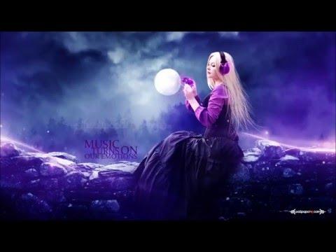 Best of Techno Hands Up \u0026 Dance 2014  Mix