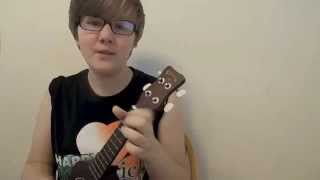 au revoir adios   the front bottoms cover