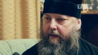 Свет православия от 21 января 2017 (Слоним, Жировичи)