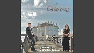 Sonata per clarinetto e pianoforte, Op. 21