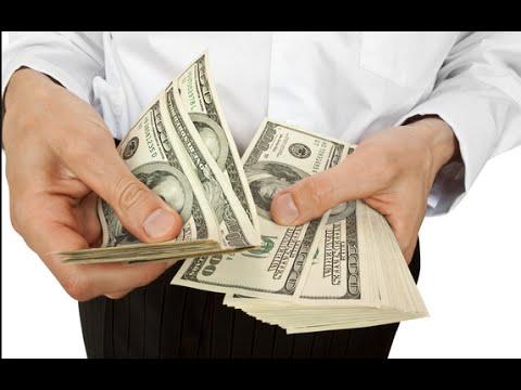 Заработок в интернете в долларах БЕЗ ВЛОЖЕНИЙ
