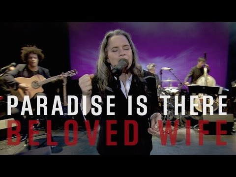 Natalie Merchant - Beloved Wife (The Outtakes)