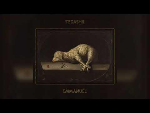 Tedashii - Emmanuel