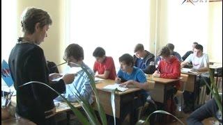 Вместе на благо студентов. Новая реформа образования объединила техникумы района